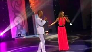 Alyosha (Алеша) ft. Влад Дарвин - Ти найкраща (live)
