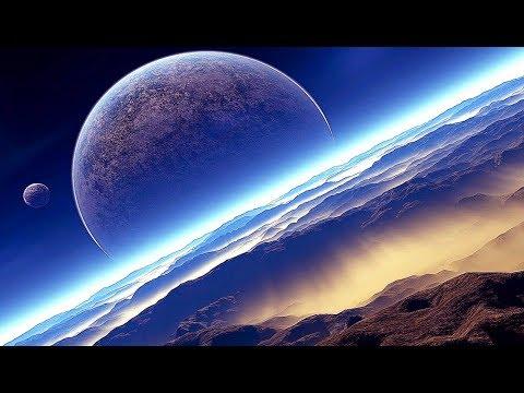 Ученые не могут поверить! Найдена заселенная планета в Солнечной системе