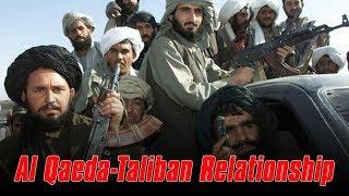 Al Qaeda-Taliban Relationship | SAMAA TV | 11 Jan 2018