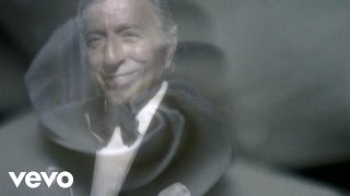 Watch Tony Bennett God Bless The Child video