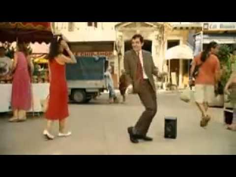 Mr. Bean's Holiday | Movie Trailer video