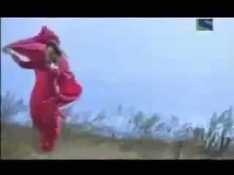 Kaisa Yeh Pyar Hai - Intro - Sony Tv video