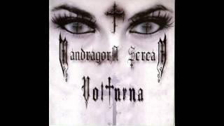 Watch Mandragora Scream Heartbound Eve video
