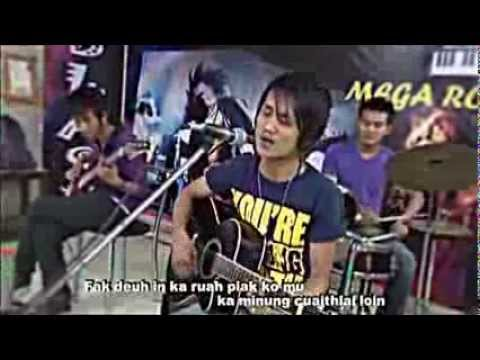 Nunu Kan Duh Tuk Mu || (official Video) Laihla Thar 2013-14 video