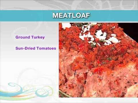 Sun-dried tomatoes and heart health