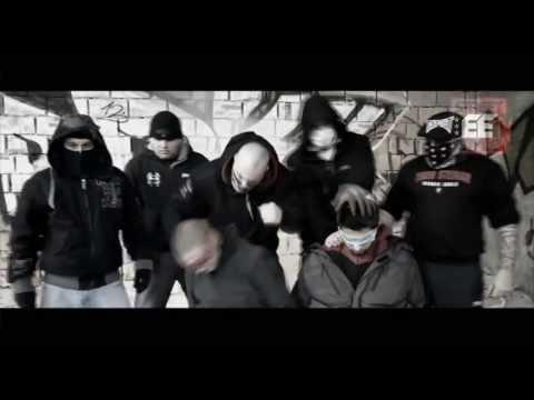 Majkyno & Rko - ZŁodzieje DzieciŃstwa (official Video) video