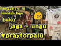 #Prayforpalu !!! Baku Jaga Cover | Musisi Jogja Project Mp3
