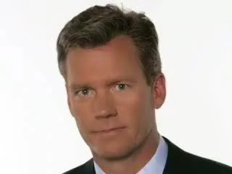 Ventrilo Harassment - Chris Hansen 2