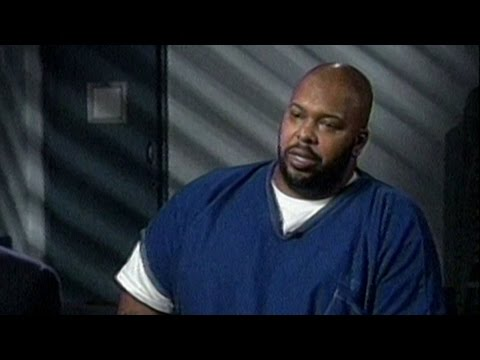 When Suge Knight Left Vanilla Ice 'Very Scared'