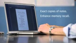 Acco Brands video instructivo