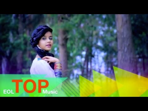 G Mesay Kebede - Gelaglegn - (Official Music  Video) - New Ethiopian Music 2015