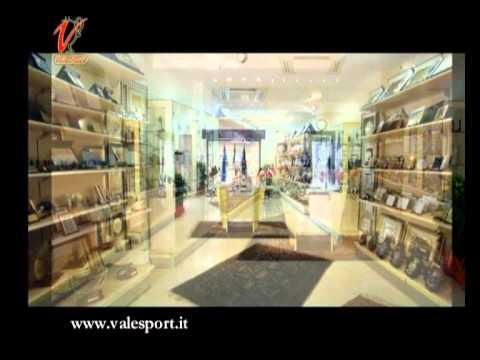 Spot Vale Sport negozio.wmv