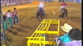 1993 Rockhampton Rodeo Royale - Part2
