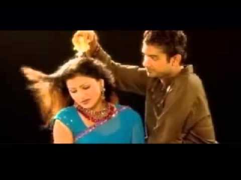 Bangla Poem   Featuring Tinni video