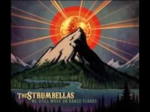 The Strumbellas - Home Sweet Home