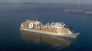 Top 10 tips you MUST KNOW for a Royal Caribbean Cruise