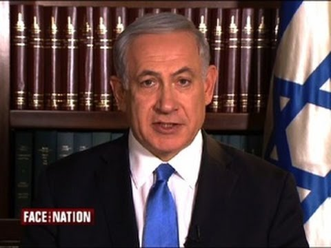 Benjamin Netanyahu: Israel will not negotiate with Hamas