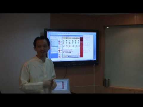 Xuan Kong da Gua Date Selection Xuan Kong da Gua Program Part1