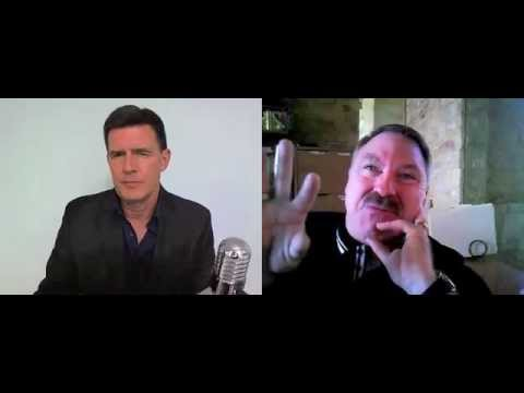 Children in the Afterlife with James Van Praagh