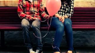 Россия музыка 2014 улетный клип обожаю