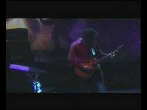 Tool - Fripp (Live In Rapid City, SD - 10-10-'02)