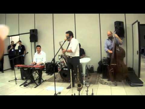 Download Doctor's Band - Serrado Mp4 baru
