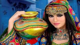Attaullah Khan Essakhailvi Sad Dohre Mahiye Punjabi, Seraiki Orignal Audio Song
