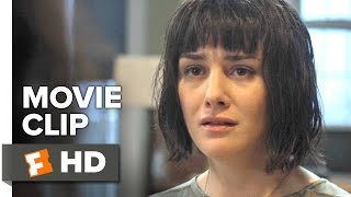 Little Sister Movie CLIP - Disappointment (2016) - Addison Timlin Movie