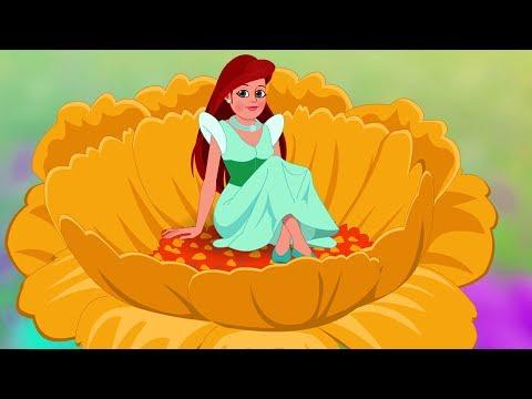 Cinderella Full Movie In Urdu - Movie HD Streaming