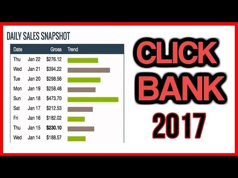 How To Promote Clickbank Products Without a Website with Free FAST Traffic $12.614 in 29 days CB Pas