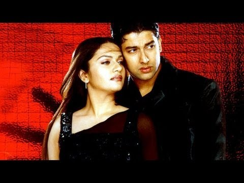 Ishq Hasata Hai Ishq Rulata Hai (full Song) | Muskaan video