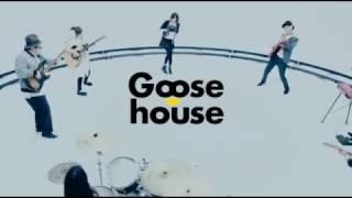 Goose House Hikaru Nara Englishtranslation