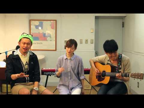 come again/m-flo(Cover)