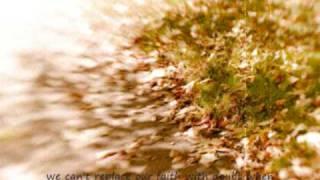 Watch Sleepthief Reversals video