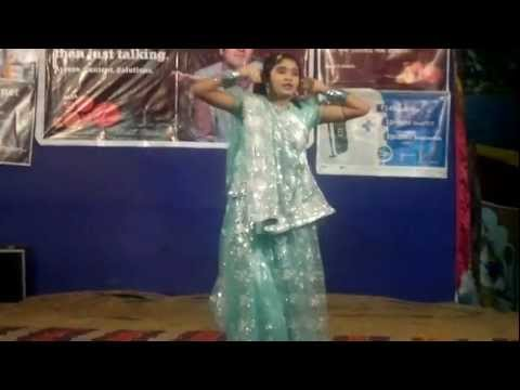 Mera Piya Ghar Aaya O Ramji Stage Show video