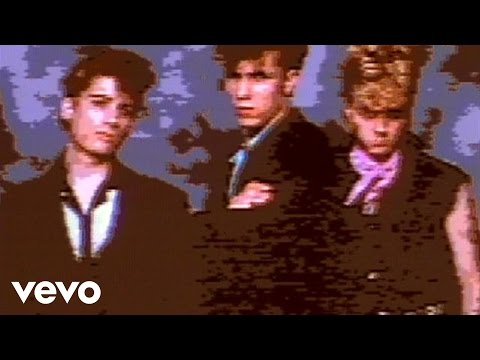 Stray Cats - You Don