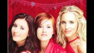 Watch Shedaisy Brand New Year My Revolution video