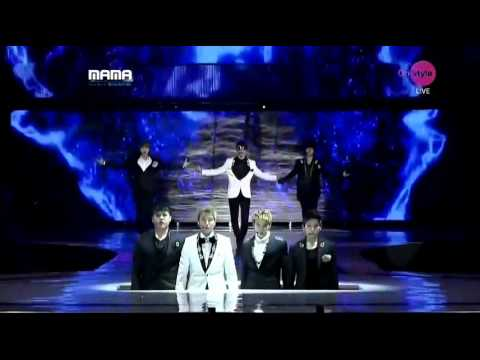 Super Junior  Best  moments ( favorite musical group Super Junior)