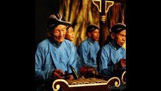 Download Lagu Klenengan Gamelan Karawitan Jawa Asli Klasik Gratis STAFABAND