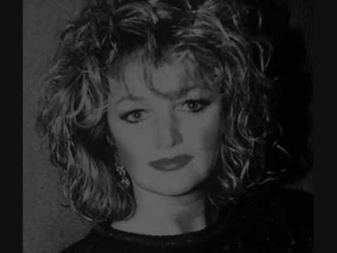 Bonnie Tyler - First Love