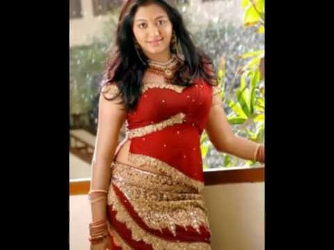 Gopika Hot Show Rare Navels video