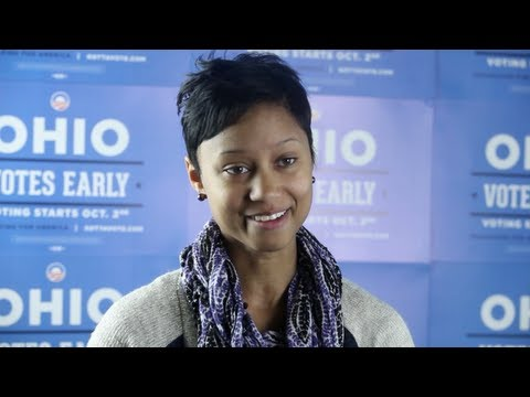 How We Win: Organizing Offline and Online - OFA Ohio