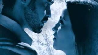 Haunted � 3D - Haunted 3D Hindi Movie Song - Tum Ho Mera Pyaar HD Quality