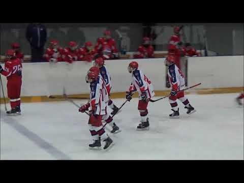 ОЧМ'17/18: «Локомотив-04»-2002 – ЦСКА-2002 - 0:4