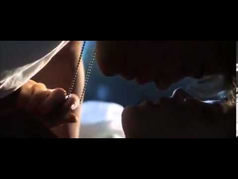 Hot Scene From Hollywood Movie Flv video