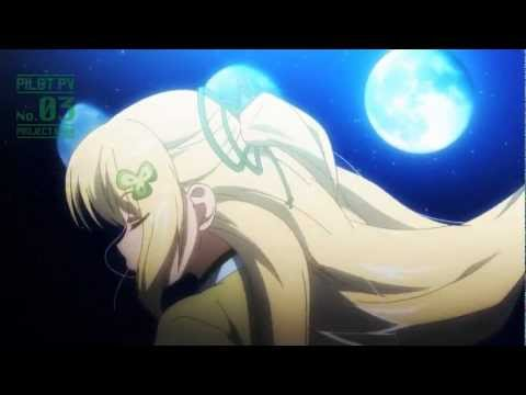 Magical Suite Prism Nana Trailer #4