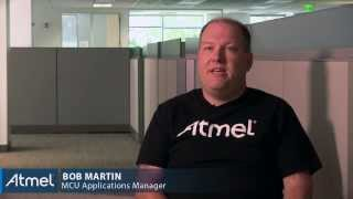 Atmel: How Atmel and Arduino Are Inspiring the Maker Movement