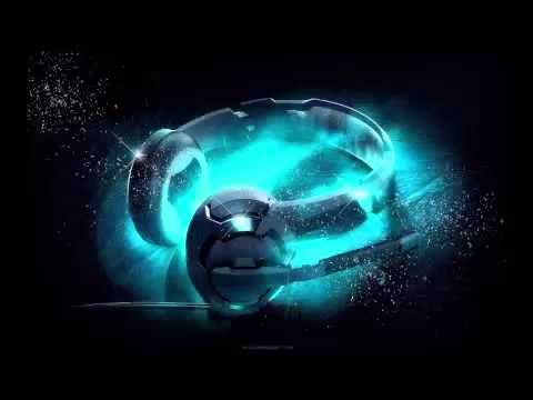 Top Best Violon Dubstep Electro! video