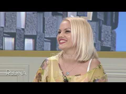 Rudina - Aurel Thellimi dhe Elda Koçibelli: Historia e tyre e dashurise! (18 shtator 2018)