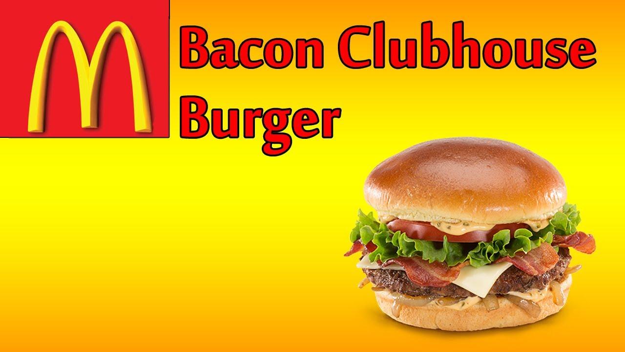 чизбургер как в макдональдсе рецепт с фото